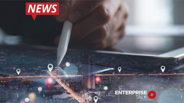 Peregrine Connect Announces Groundbreaking Neuron ESB 3.7.5 Release-01