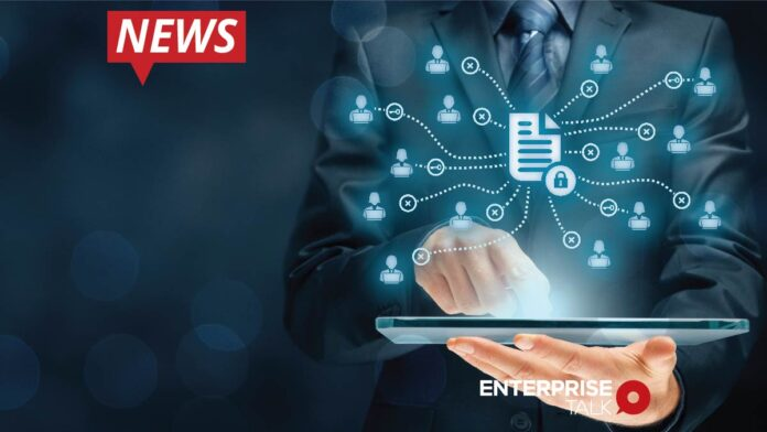 Sincera Launches '1Data' - a Data Management Platform to Accelerate Digital Transformation-01