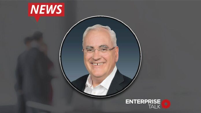 Wasabi Technologies Appoints George Neble to Board of Directors-01