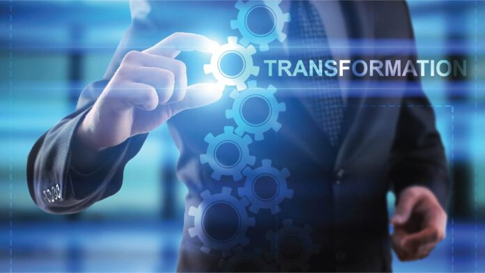 4 Unexpected Lessons Learned From Digital Transformation Metrics