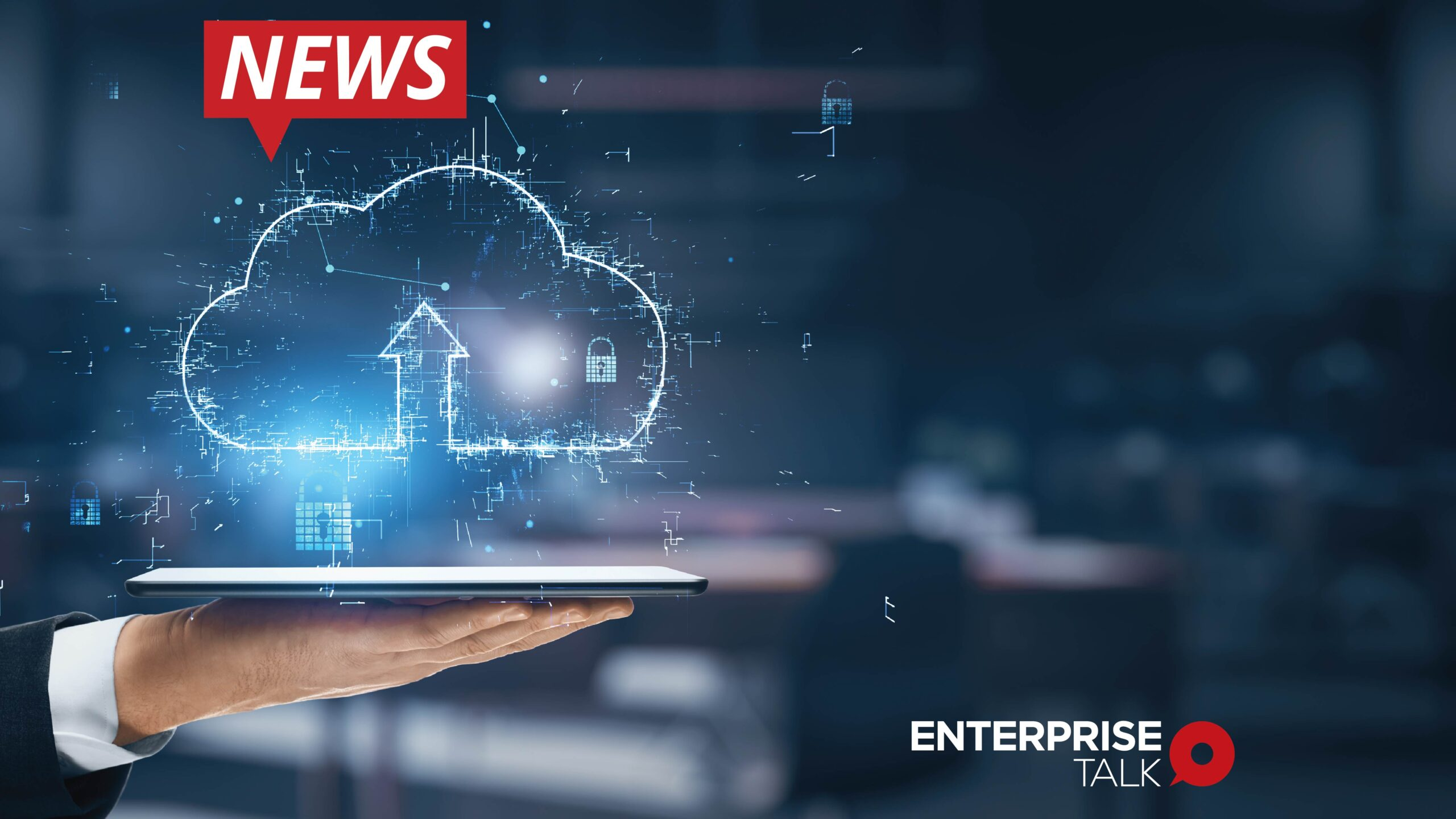 Workiva Expands Value of Cloud Platform with Launch of New SaaS